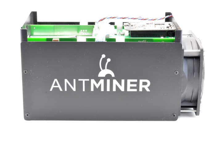 antminer a 5