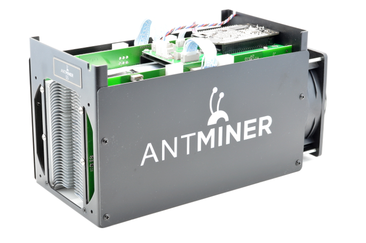 antminer site
